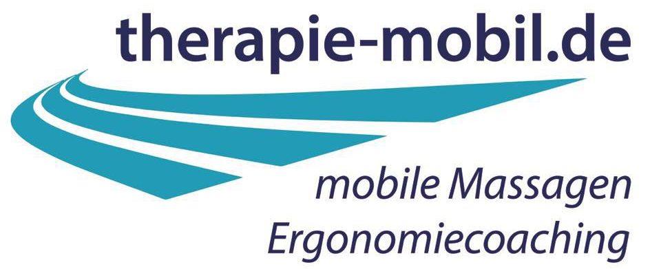 Therapie Mobil